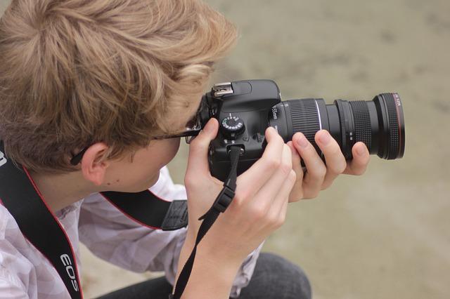 photographer-301530_640