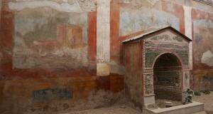 pompeii-2580007_640
