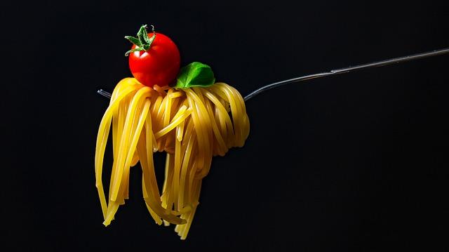 spaghetti-2931846_640