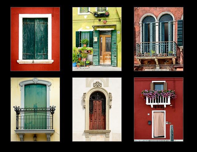 window-615427_640