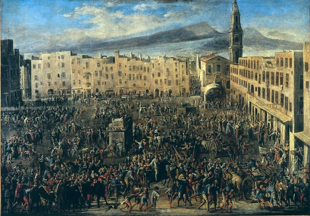 1024px-Domenico_Gargiulo_-_Piazza_del_Mercato_during_the_Revolt_of_Masaniello