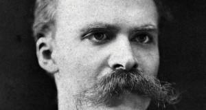 1024px-Nietzsche187a