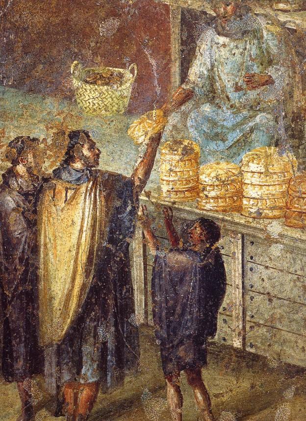 1024px-Pompei_-_House_of_Julia_Felix_-_2_-_MAN