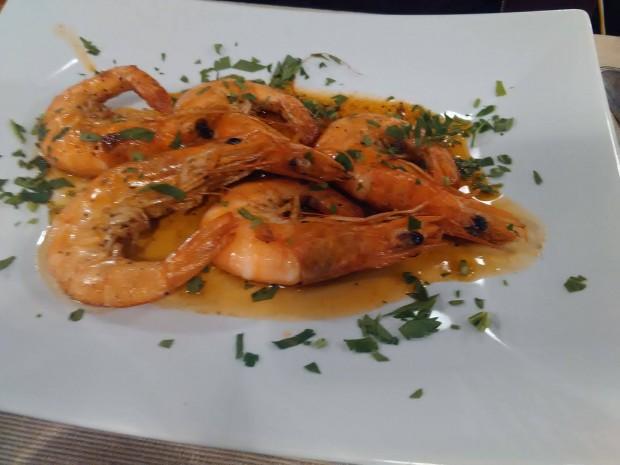 italiansko restorantche sofia  9