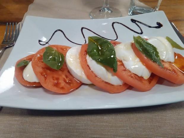 italiansko restorantche sofia 11