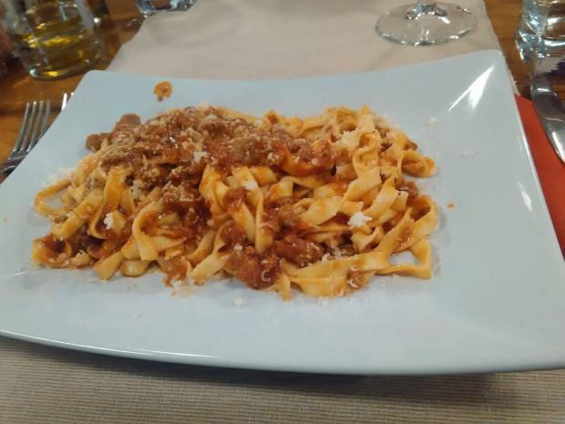 italiansko restorantche sofia 10