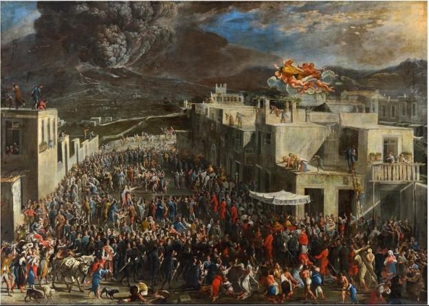 Domenico_Gargiulo_-_The_eruption_of_the_Vesuvius_in_1631