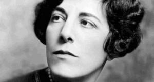 Edna-Ferber-1928