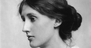 George_Charles_Beresford_-_Virginia_Woolf_in_1902