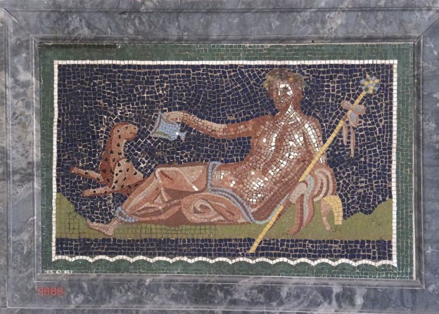 By Amphipolis (Naples Museum 20) [CC BY-SA 2.0 (https://creativecommons.org/licenses/by-sa/2.0)], via Wikimedia Commons