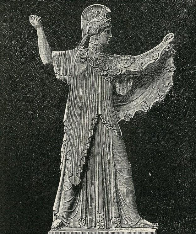 снимка: Franz Robert, Richard Brendámour,  Wikimedia Commons