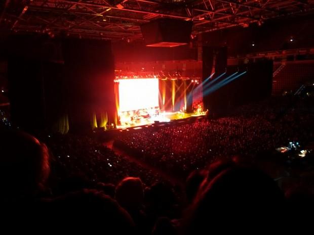 charles aznavour concert 10