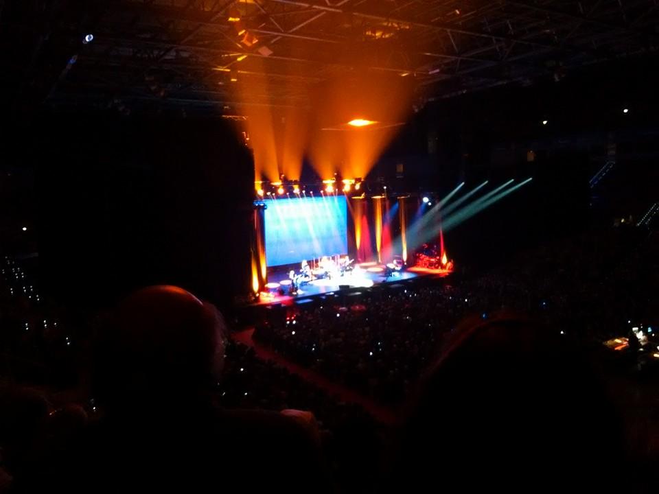 charles aznavour concert 11