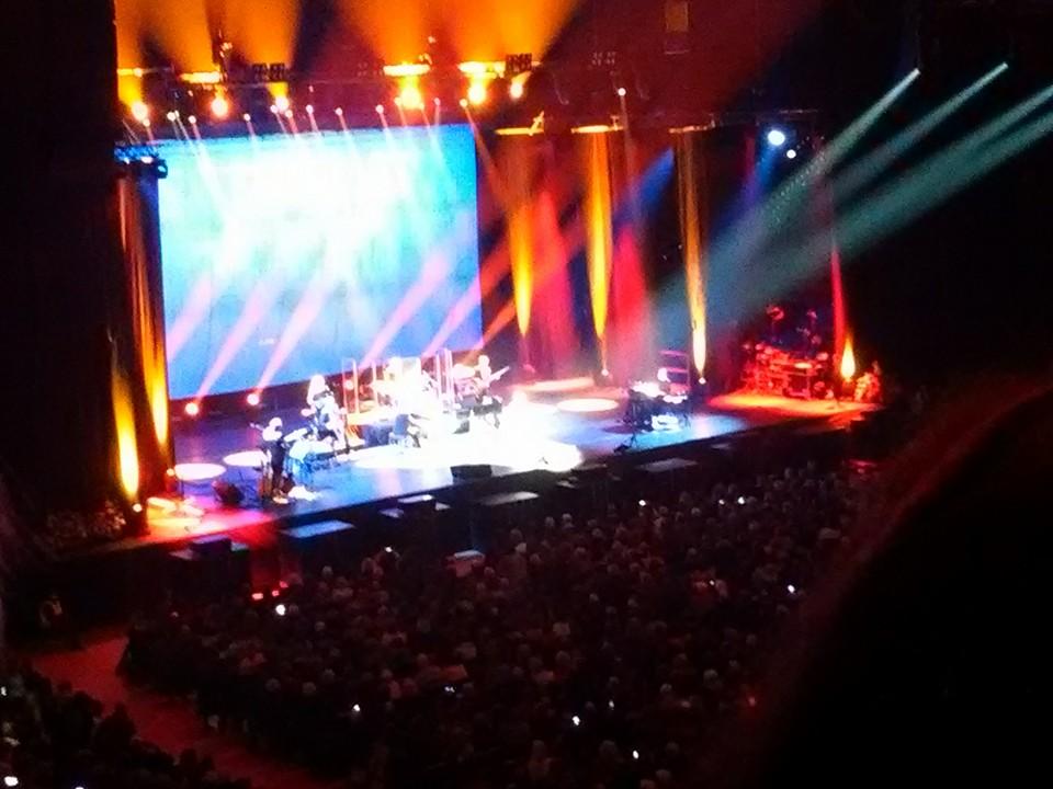charles aznavour concert 12