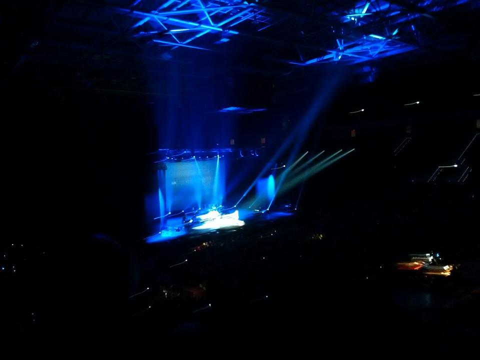 charles aznavour concert 13