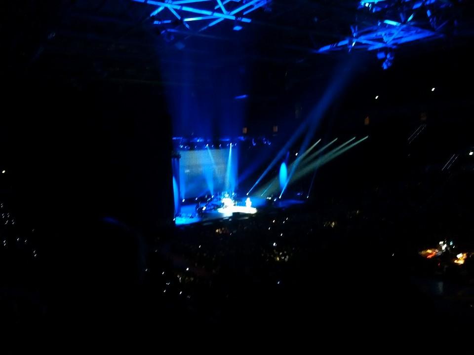 charles aznavour concert 14