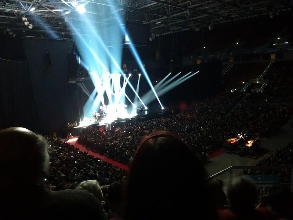 charles aznavour concert 15