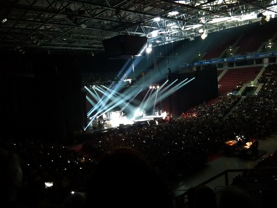 charles aznavour concert 16