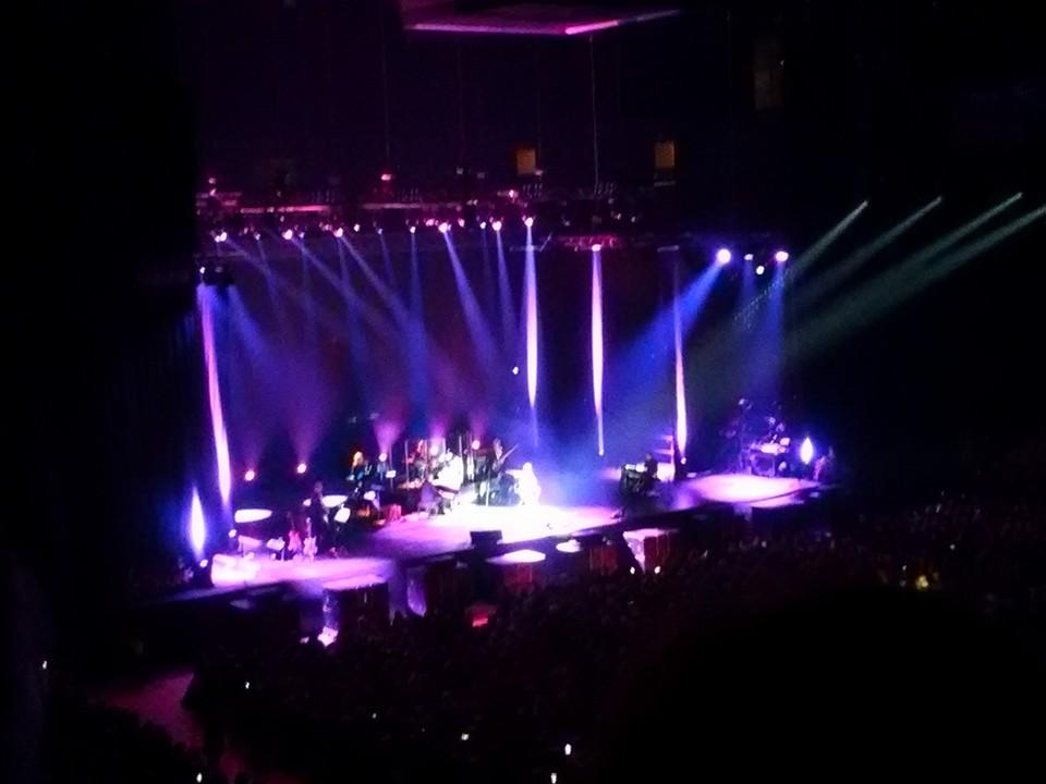 charles aznavour concert 17