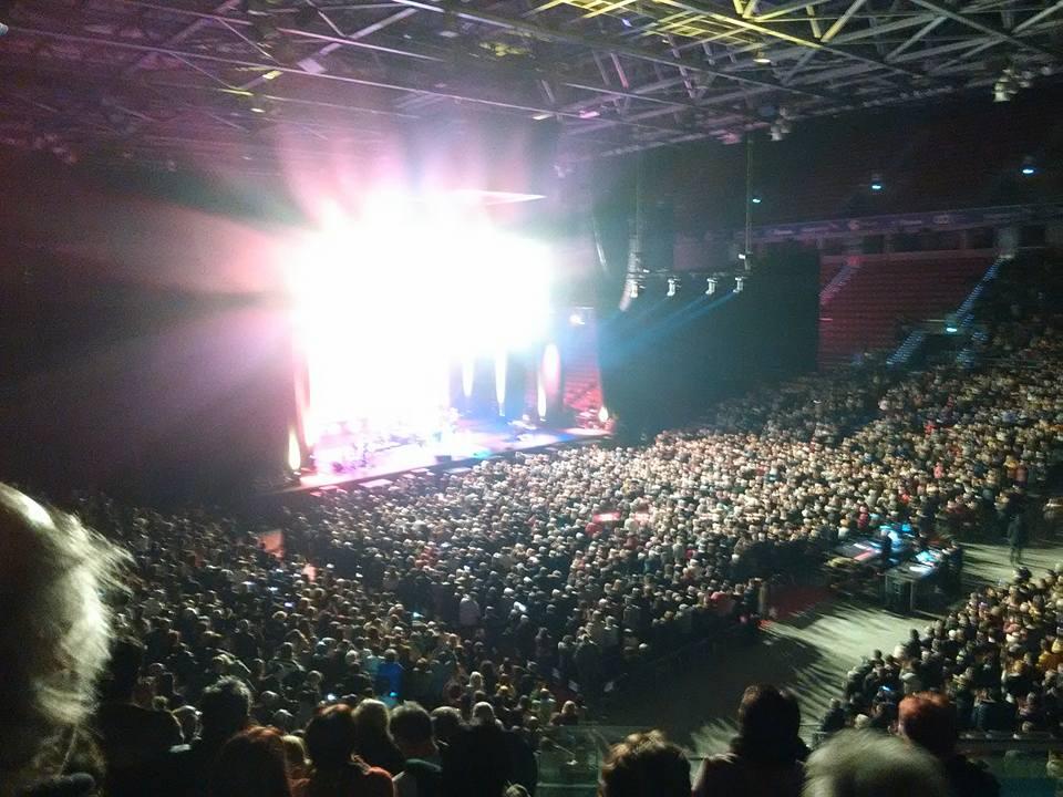 charles aznavour concert 18