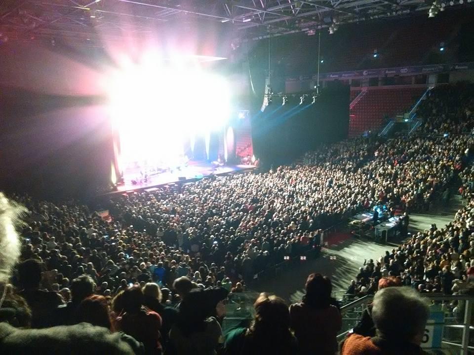 charles aznavour concert 19