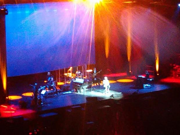 charles aznavour concert 2