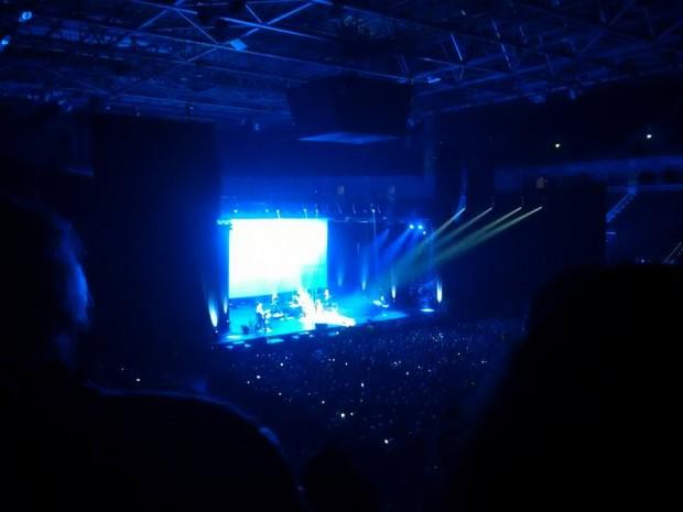 charles aznavour concert 3