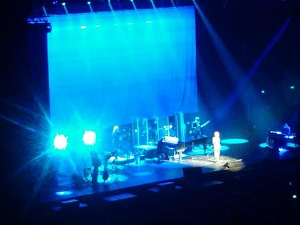 charles aznavour concert 5