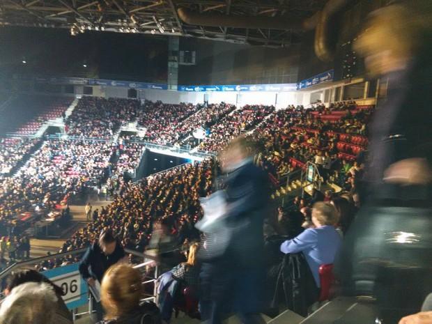charles aznavour concert 6
