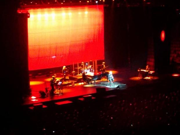 charles aznavour concert 8