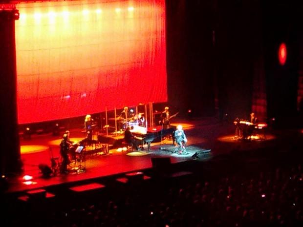 charles aznavour concert 9