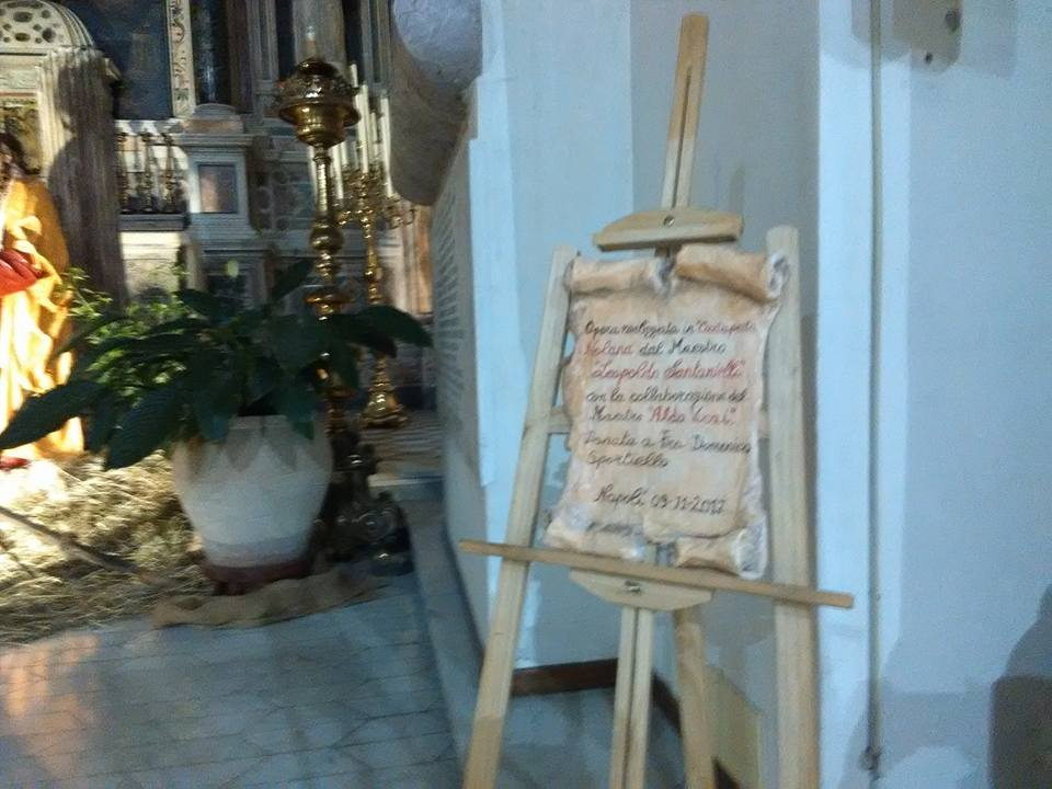 curvka koleda neapol 25 dek 2017 5