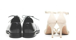 fashion-2939996_640