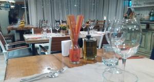 italiansko restorantche sofia 2