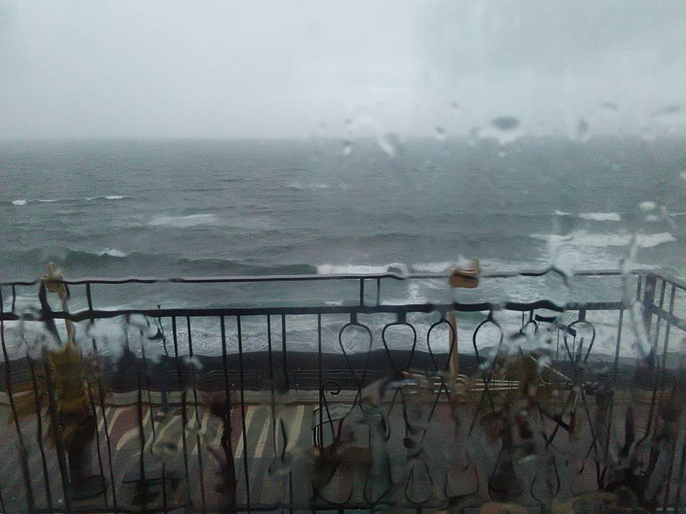 morska burya torre del greco 27 dec 2017 1