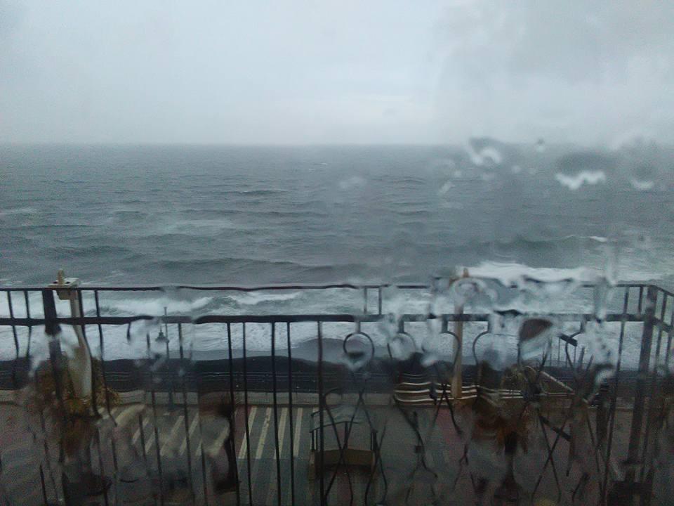 morska burya torre del greco 27 dec 2017 2