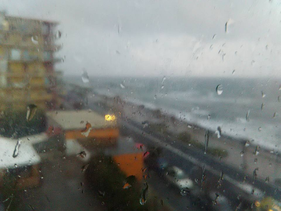 morska burya torre del greco 27 dec 2017 6