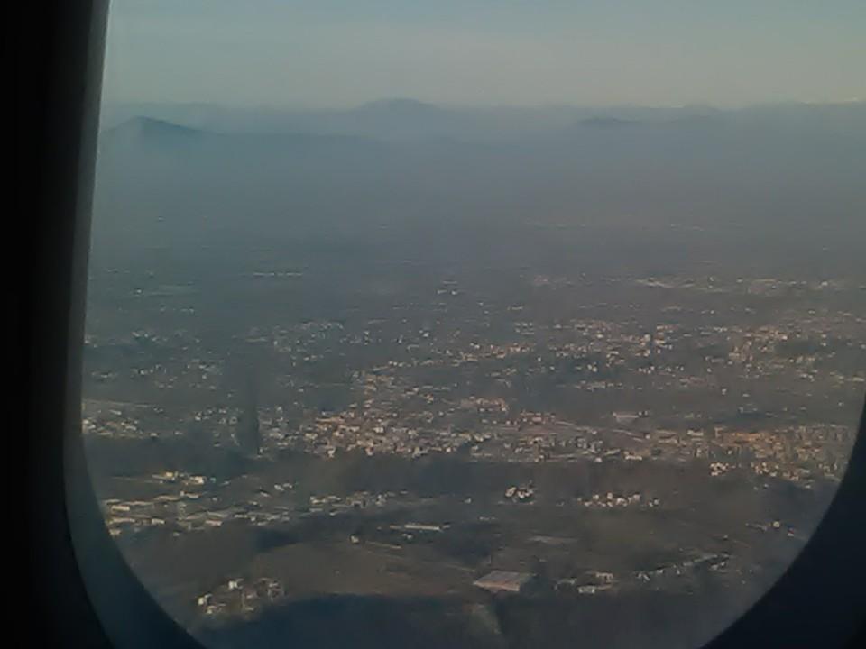 neapol samolet 14