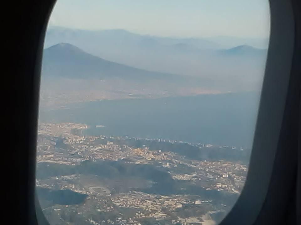 neapol samolet 2