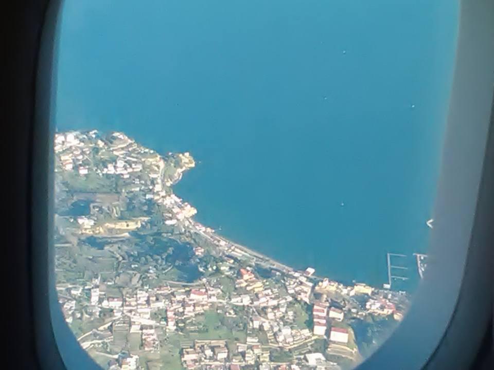 neapol samolet 7