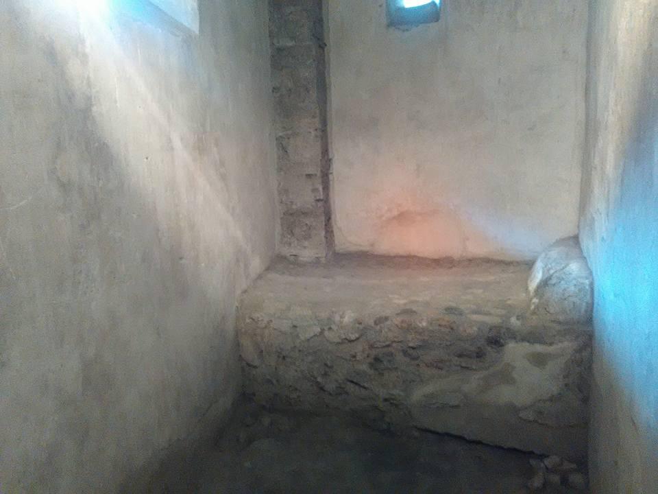 pompeii 27 dec 2017 100