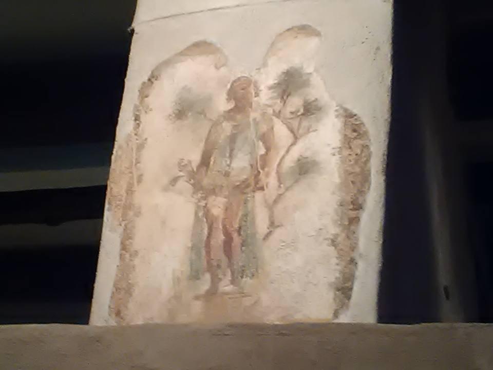 pompeii 27 dec 2017 101