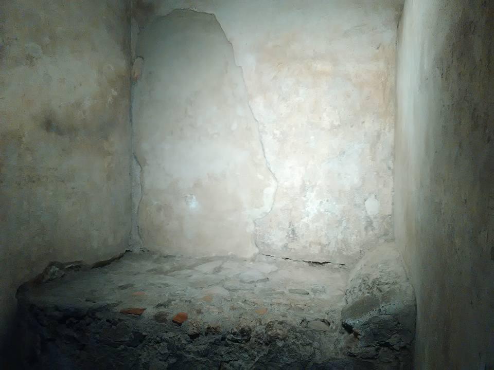 pompeii 27 dec 2017 102