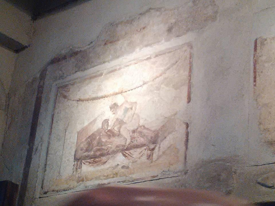 pompeii 27 dec 2017 104