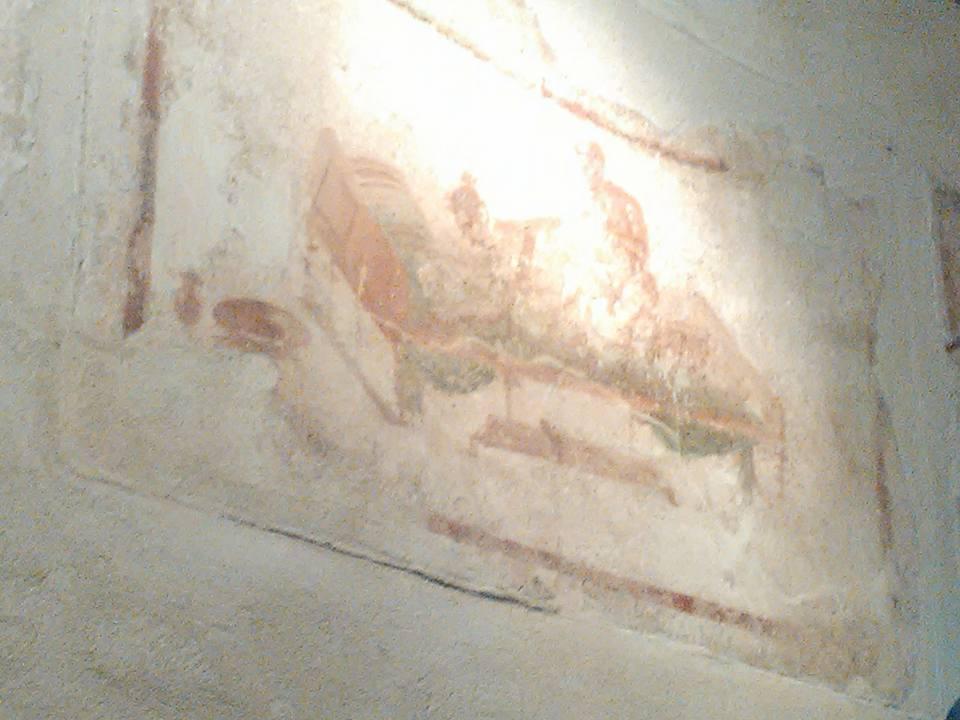 pompeii 27 dec 2017 105