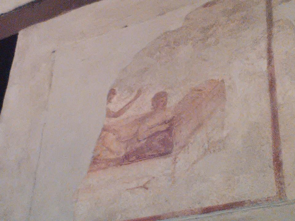 pompeii 27 dec 2017 106