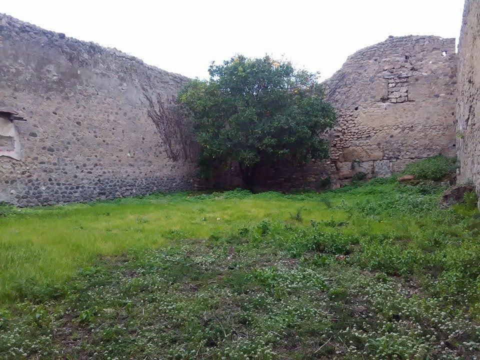 pompeii 27 dec 2017 109