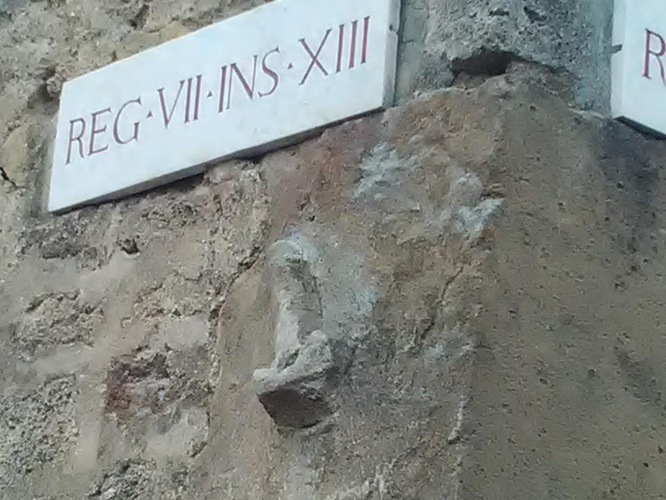 pompeii 27 dec 2017 110