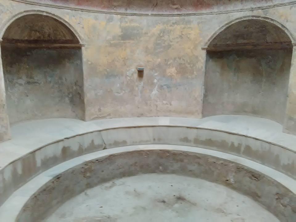 pompeii 27 dec 2017 111