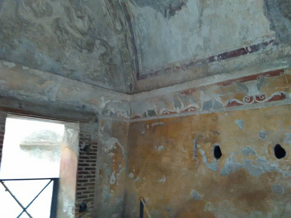 pompeii 27 dec 2017 112